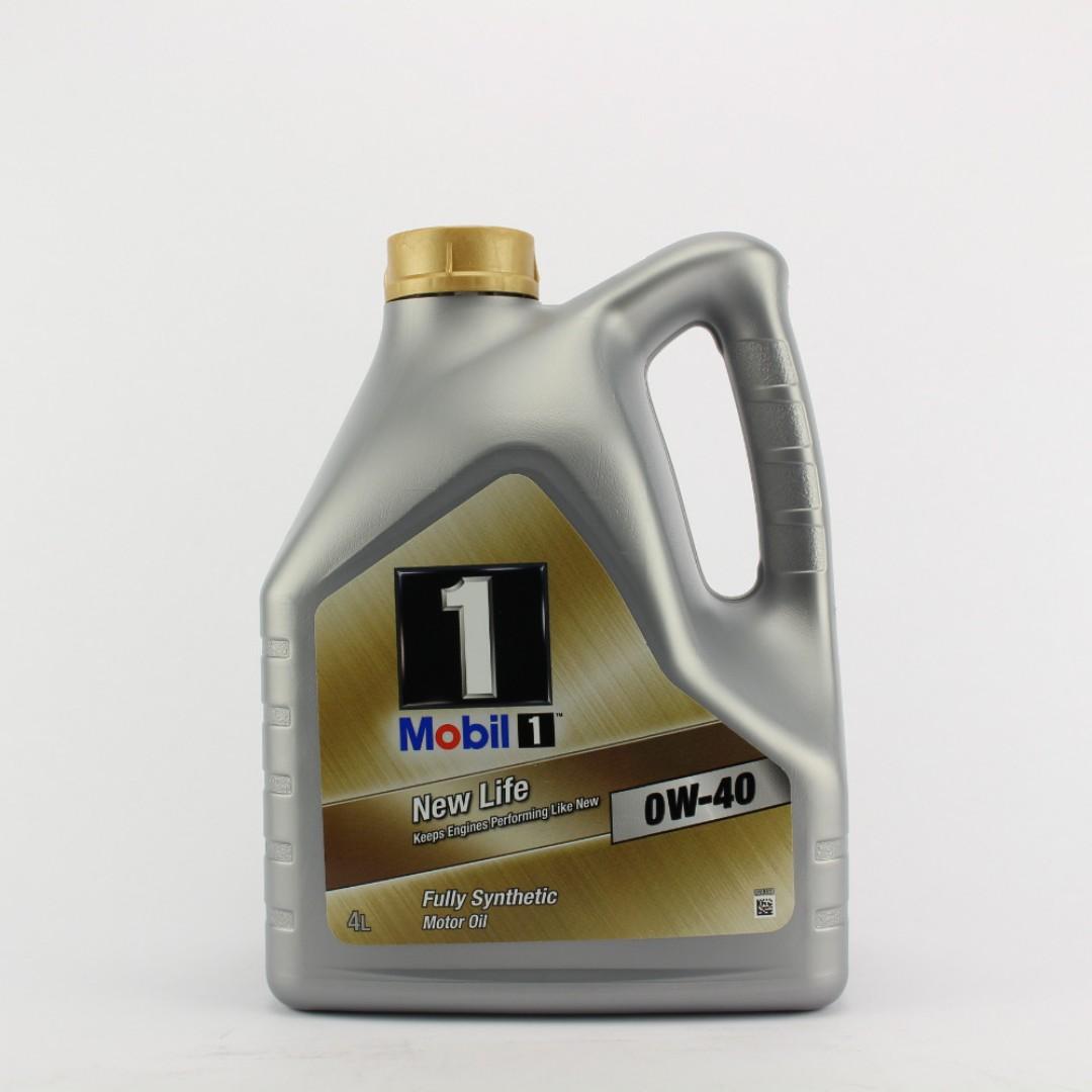 汽車偈油       Shell  Valvoline  Mobil  Castrol  BMW   BENZ