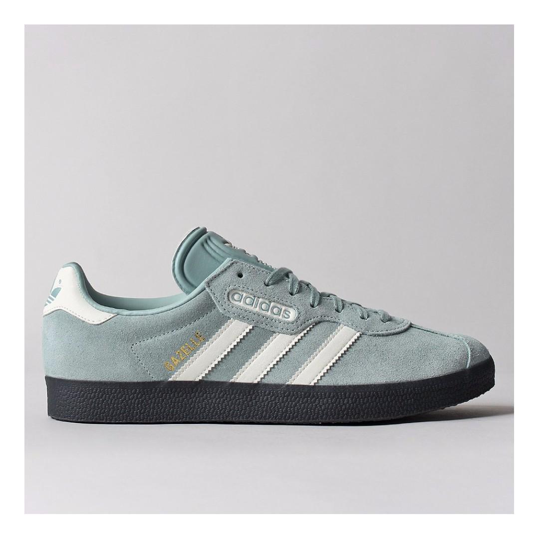 Shoes Gazelle Adidas Adidas Originals Originals Super vnm0ON8w