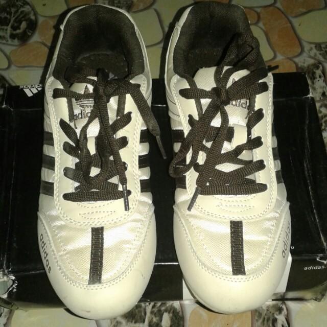 new concept 64955 16ca7 adidas shoes 1515825996 f6275956.jpg