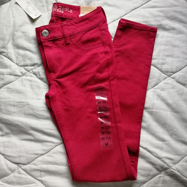 AE Knit Jeggings | BNWT