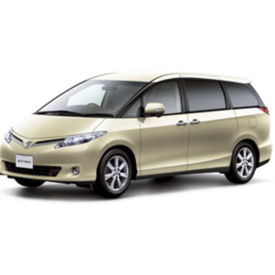 b2a0a09a8a9dd2 Airport Transfer  Chauffeur Services  Sightseeing  Hourly Booking ...
