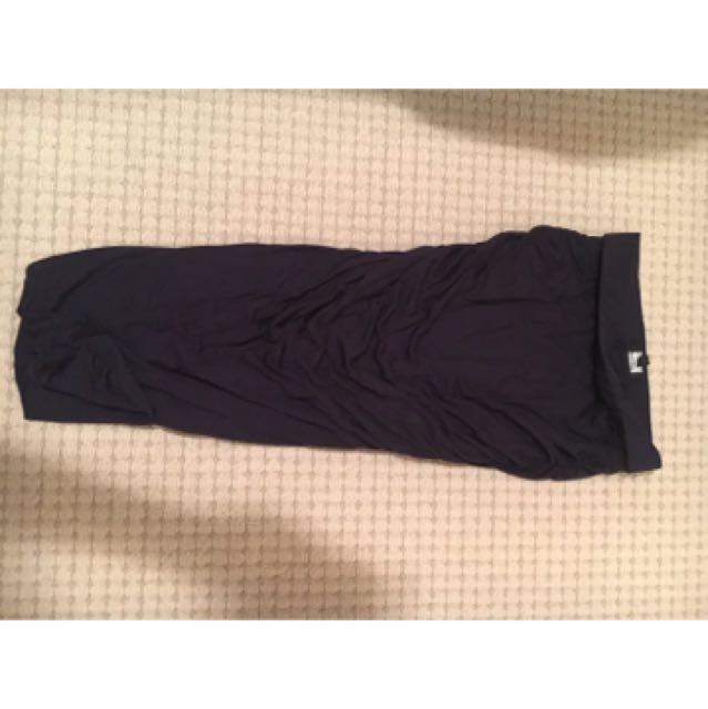 Bardot size 6 skirt