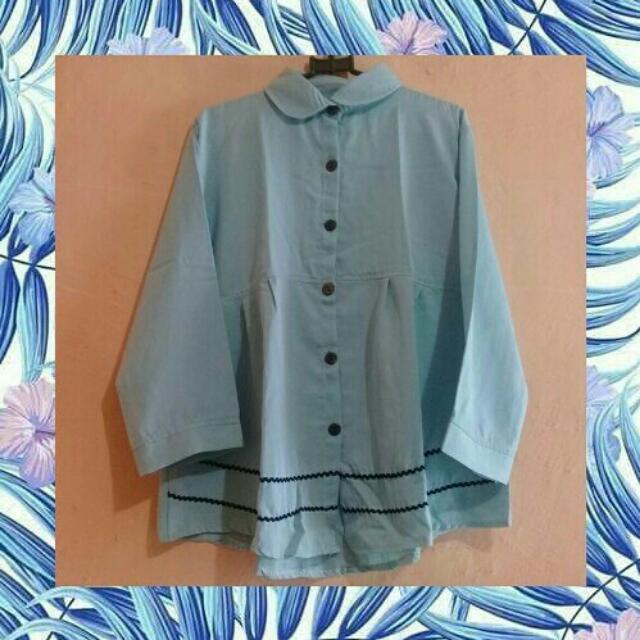 blouse murah 2