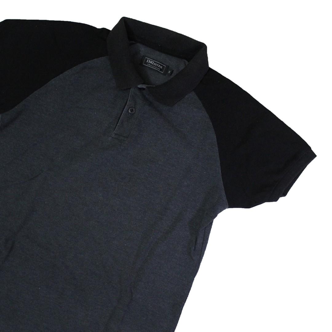 Brands Outlet Shirt df19f17cb36