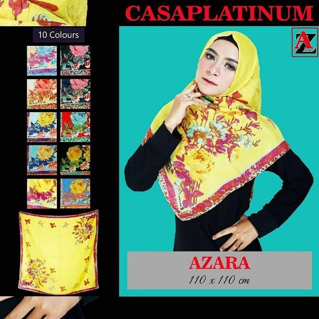 Casaplatinum segi4 hijab jilbab design 3