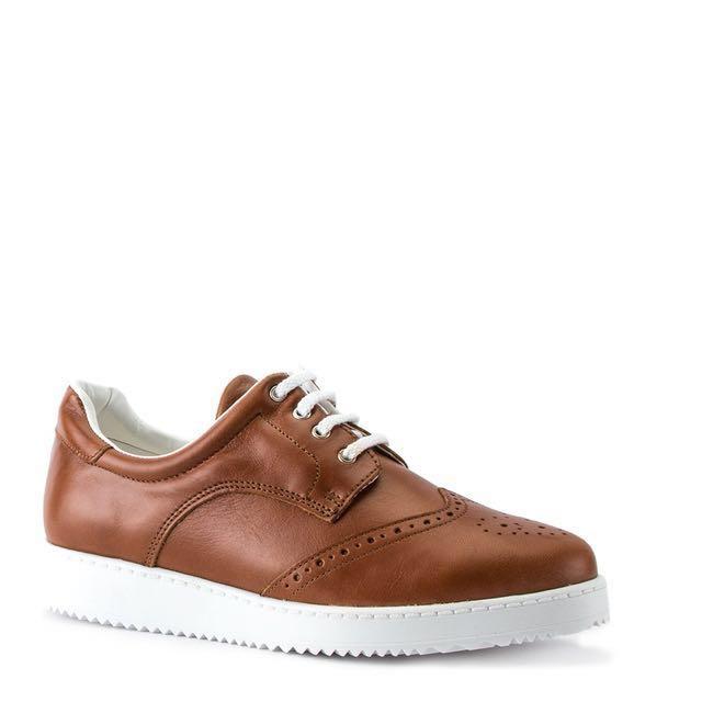 EVERBEST - Gwendolyn Shoes