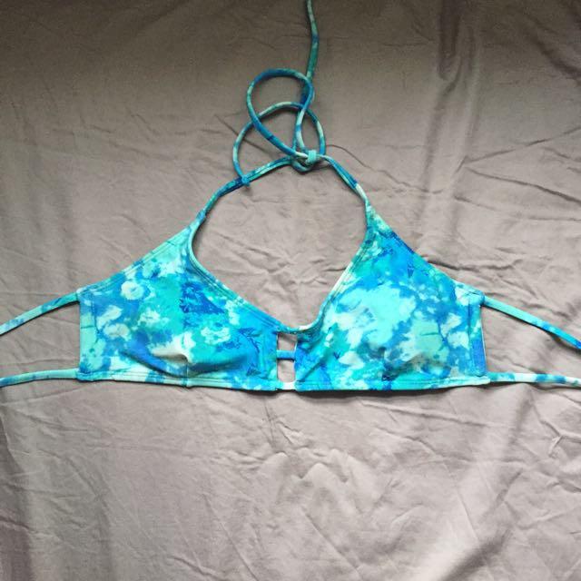 F21 Bikini Set