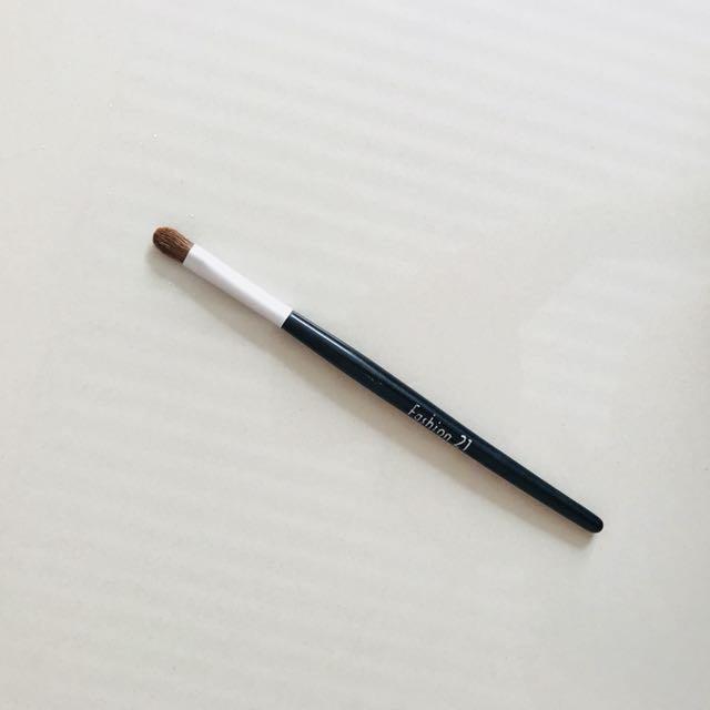 Fashion21 Eye Brush