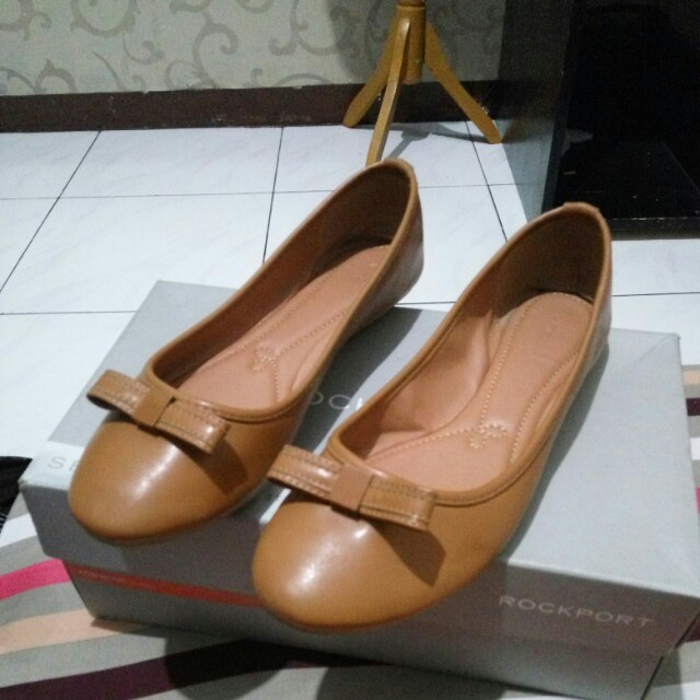 Reprice!! Flat shoes vnc