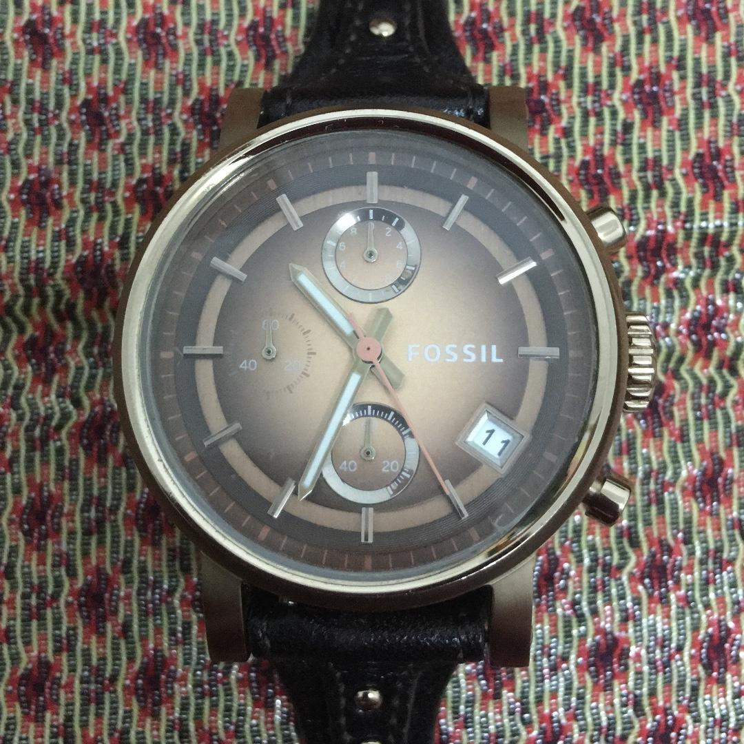 Fossil Women's Watch Original