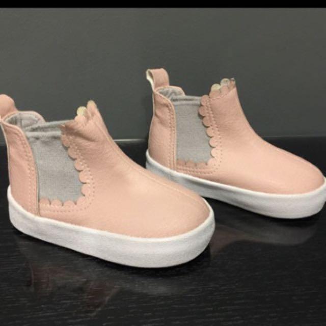 H \u0026 M girl boots, Babies \u0026 Kids, Girls