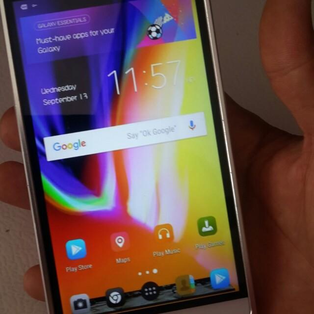 Hp Lg G3 Stylus Pen Mobile Phones Tablets On Carousell