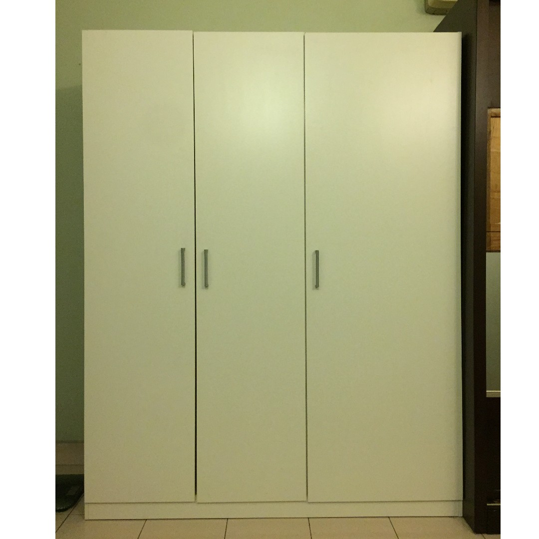 gumtree manchester p clearance leigh ikea house in white dombas wardrobe