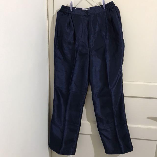 Long pants (Celana Kantor)