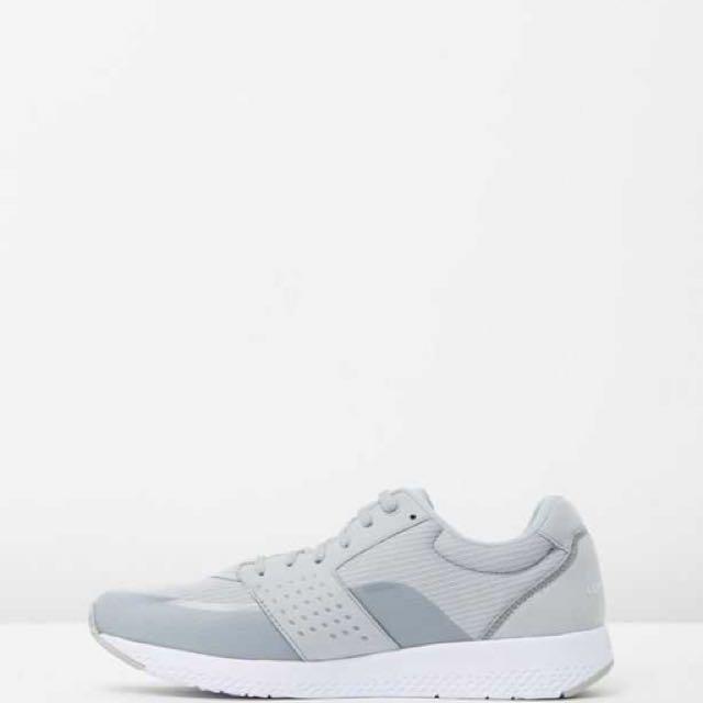 Lorna Jane Sneakers Size 8