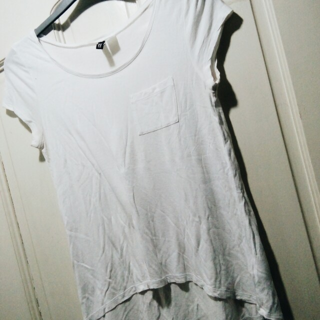 Loss shirt