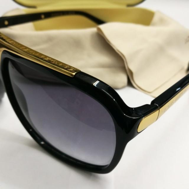 daab35cdda17 Louis Vuitton Evidence Sunglasses 5A