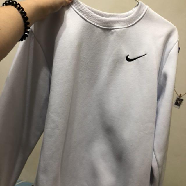 Nike大學踢