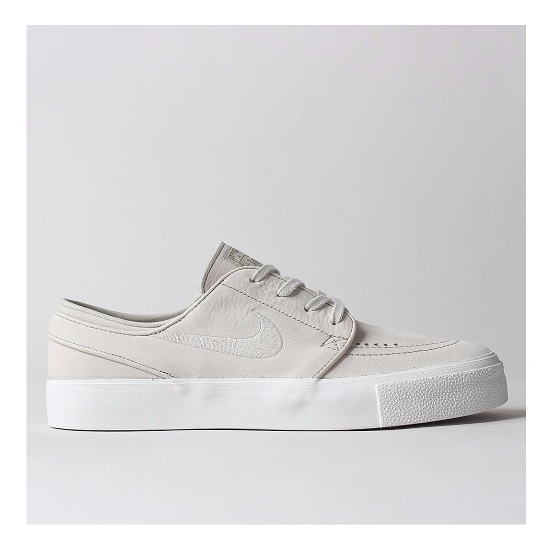 7d22143b03e4 NIKE SB ZOOM STEFAN JANOSKI HT DECONSTRUCTED SHOES – LIGHT BONE ...