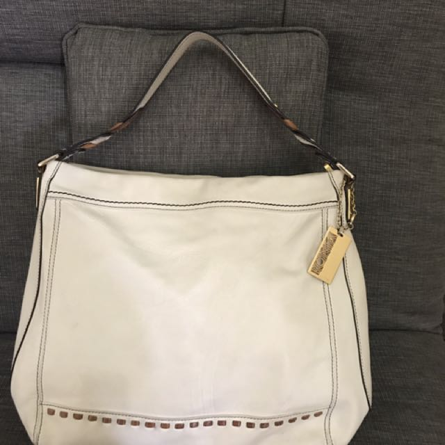 Original Bonia Shoulder Bag