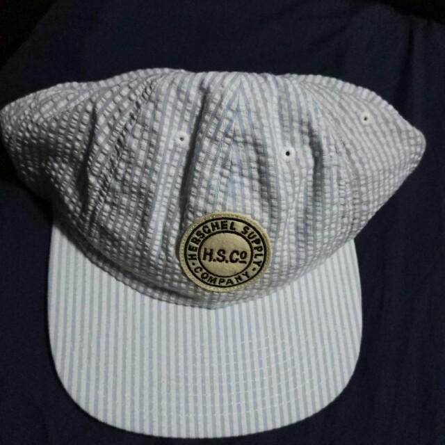 Original Herschel Glenwood Cap