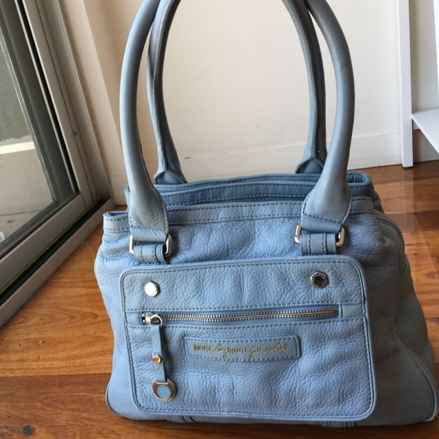 Original Marc By Marc Jacobs Handbag