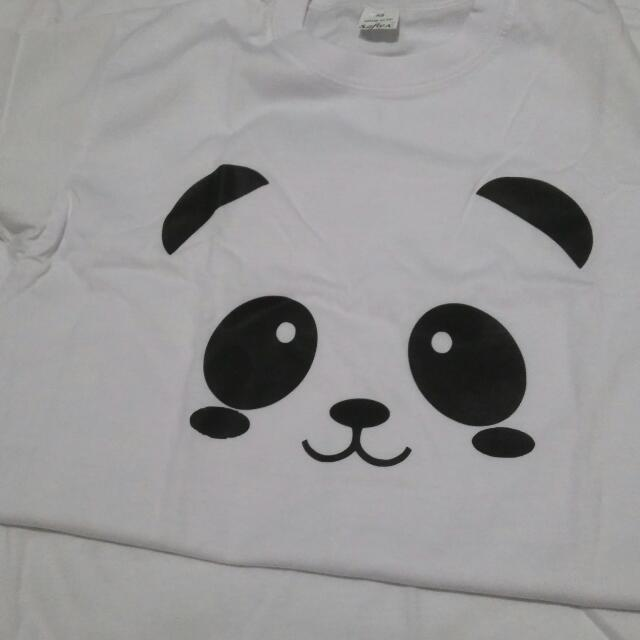 Panda( For Men & Women)