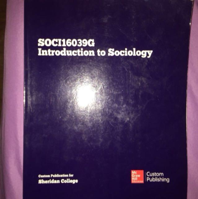Paralegal Textbooks