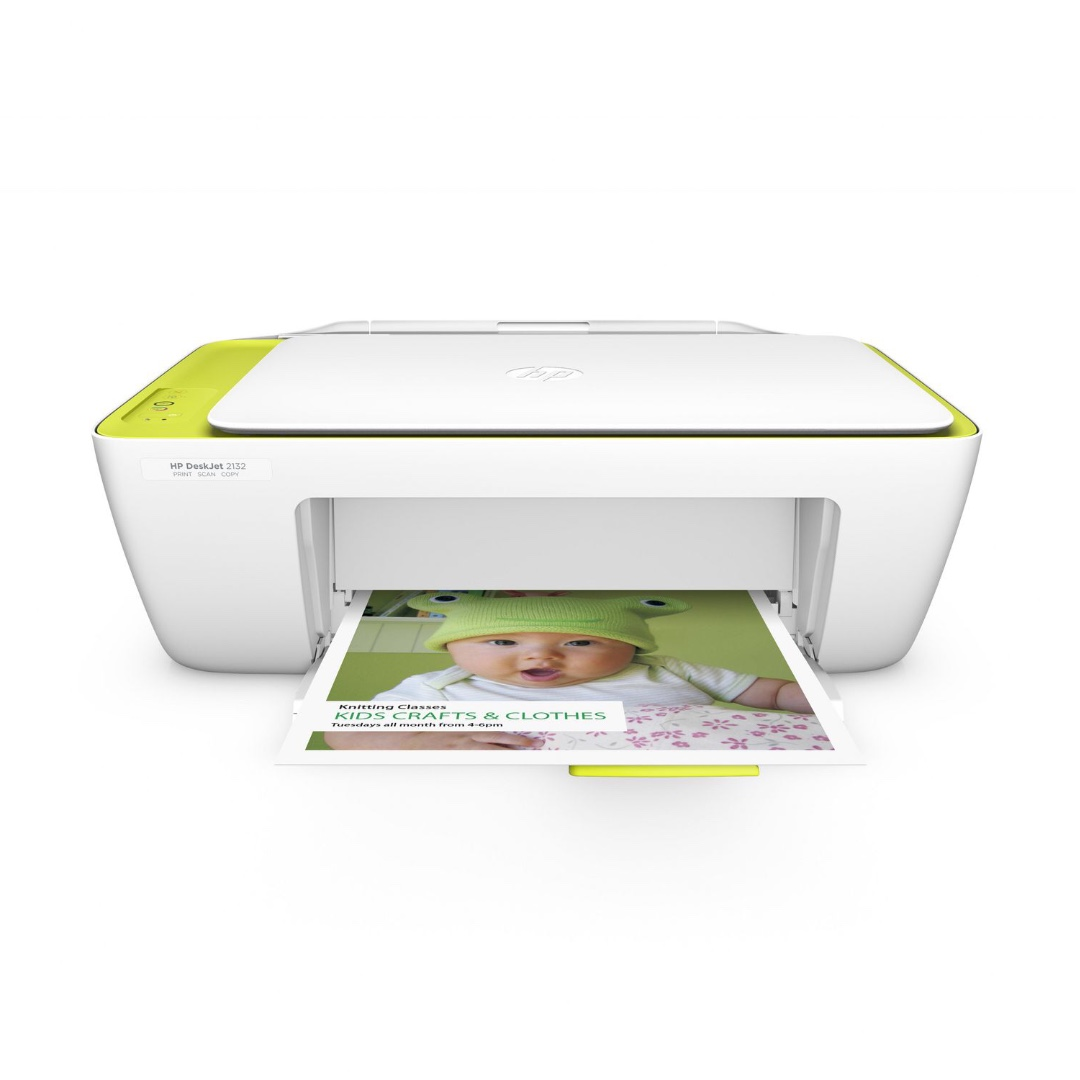 printer for sale (second hand)