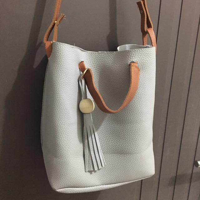 Tas fashion / tas wanita