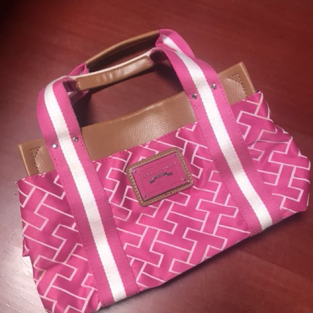 Tommy Hilfiger Mini Handbag