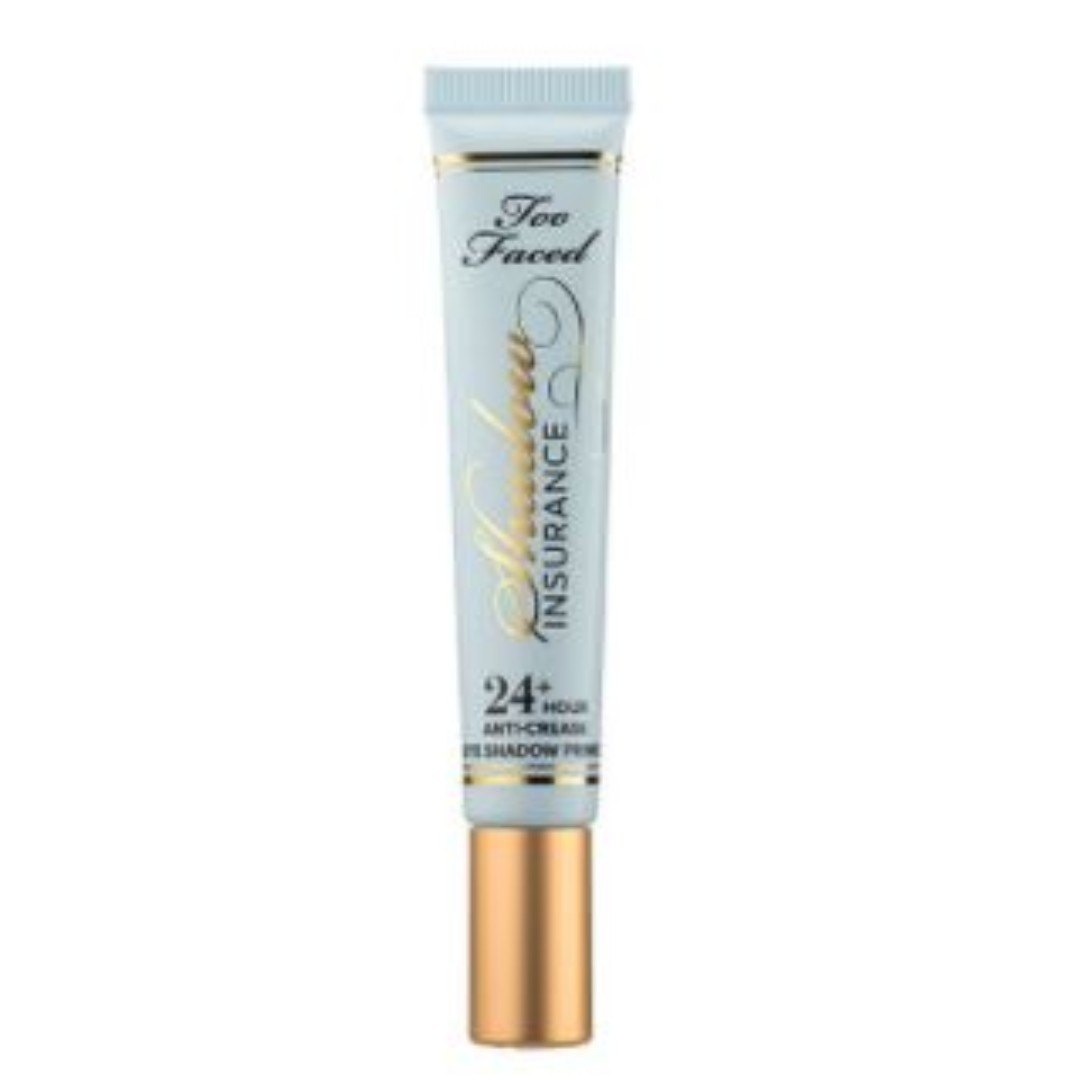 TOO FACED Eyeshadow Primer (5g/0.17oz)