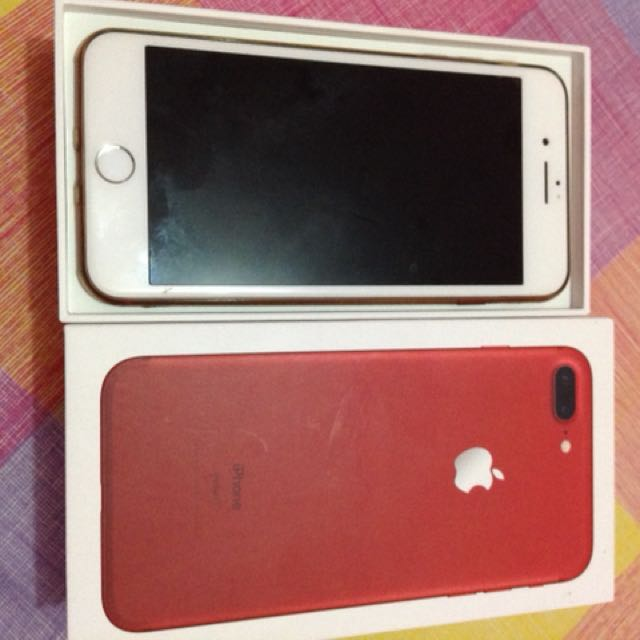 Trade to iphonex
