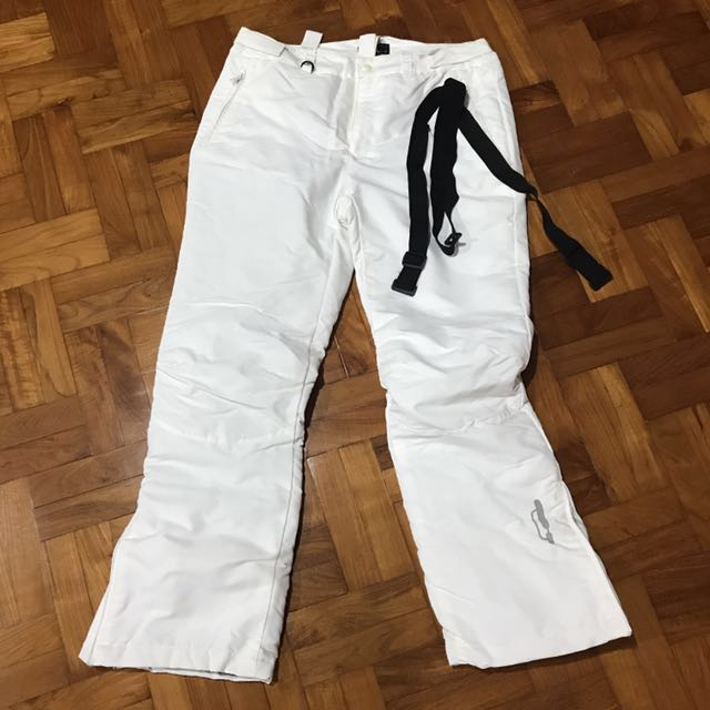 Unisex Winter pants