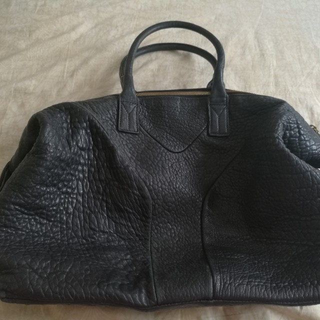 Ysl bag from Ukay