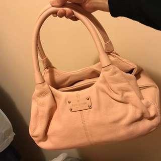 全新Kate Spade手袋