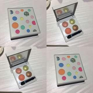 Banila Co. Eyeshadow