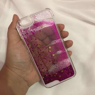 Starry Case for iphone 6/6s