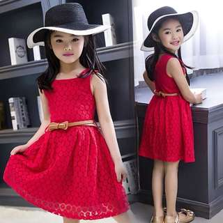 3.5-7yo baby/toddler dresses INSTOCK, sizes avail,for Photoshoot, events,weddings,party,full month celebration,frock, qipao, cheongsam, Chinese new year, cny, raya,tutu skirt