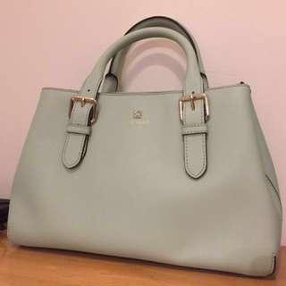 Kate Spade Handbag 手挽袋