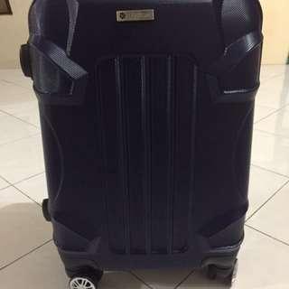 Ricciardo Luggage 20' inch