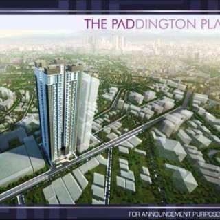 2Br Pre Selling Condo in Mandaluyong Shaw Blvd