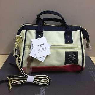 anello 🇯🇵 min handbag  new  authentic