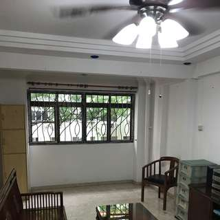 5rm for sales Blk 615 Woodlands Ave 4