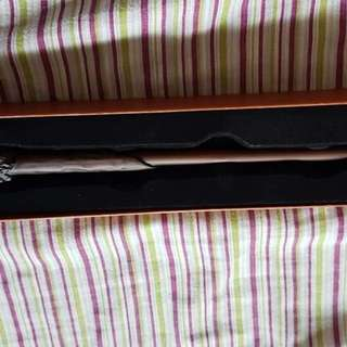 Harry Potter's Magical Wand