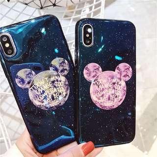 iPhone 6/7/8/x
