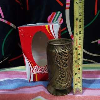 可口可樂,音樂罐