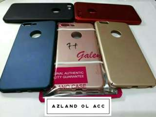 CASE IPHONE 7 PLUS (galeno)