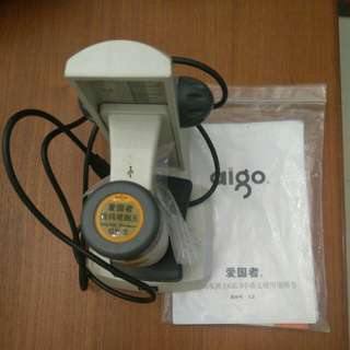 Digital Viewer GE-5,  Aigo