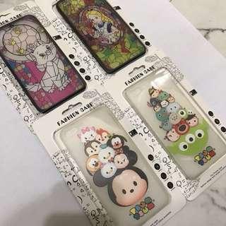 ❤️iPhone7+ 8+ 手機保護殼 電話套 Mobile Phone Case